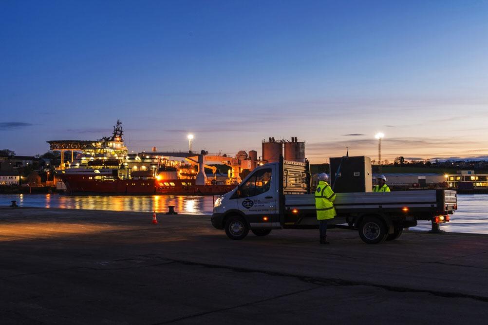 GAC-Events-Logistics-AB5